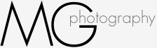 Logo gallien photography